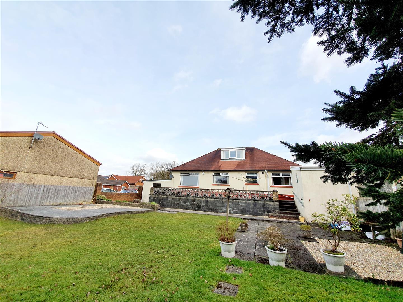 Mydam Lane, Gorseinon, Swansea, SA4 4YA